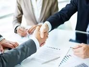 有限合伙企业注册