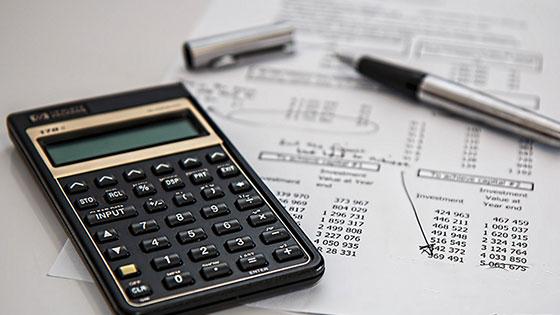 企业所得税税前弥补亏损审计