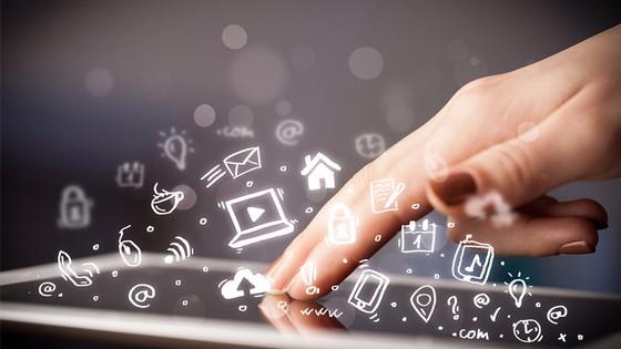互联网信息服务业务(ICP)办理